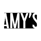 Amy's Logo 160x160